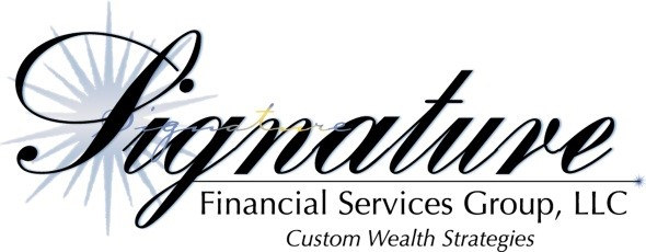 Signature Financial Services Group, LLC
